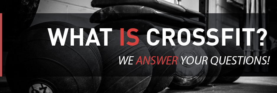 what_is_crossfit